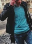 karimjon1992