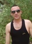 Ivan, 35  , Nova Mayachka