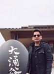 saurabh khera, 28  , Matsudo