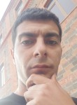 Grig, 28  , Yerevan