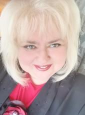 PRINTsESSA NEMO, 51, Russia, Moscow