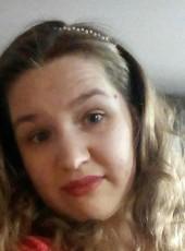 Polina, 38, Russia, Saint Petersburg
