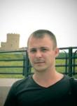 Dmitriy , 31, Tolyatti