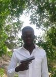 محجوب محمد, 33  , Khartoum