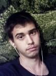 Vadim, 21  , Ordynskoye