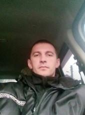 Kris, 36, Ukraine, Chuhuyiv