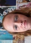 Esther, 29  , Everett (State of Washington)