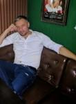 Sergey, 38  , Snezhinsk