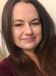 Ashley G, 24  , Prescott Valley