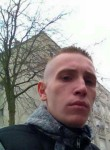 kartel, 27  , Goussainville