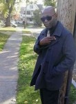 Leon, 50  , Rochester (State of New York)