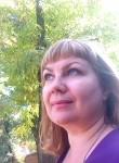 Natalya, 44  , Krasnodar