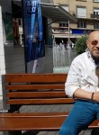 volly, 67 лет, Котлас