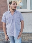 Dante, 24, Volgograd