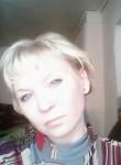 Natalya, 38  , Zlatoust