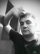 Yurevich, 34, Russia, Tolyatti