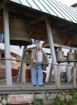 Anatoliy, 62  , Yekaterinburg