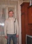 Sergey, 37  , Vladimir