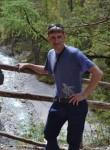 Aleksey, 43, Bratsk