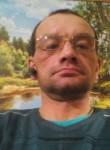 Sergey, 45  , Arti
