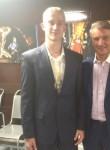 Aleksandr, 20  anni, Dmitrov