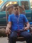 Bryan, 23  , Managua