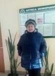 Galina, 18  , Vyetka