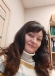 Lyudmila, 44  , Saint Petersburg