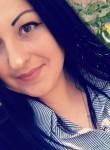 Alina, 18, Kiev