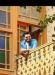 محمد, 39  , An Najaf