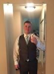 Alex, 29  , Burnsville