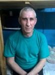 Yuriy , 60, Irkutsk
