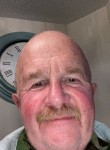 Jim , 71  , Orchards