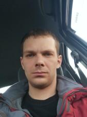 Andrey, 31, Russia, Nizhnevartovsk