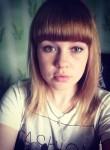 Yana, 23  , Inzhavino