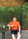 Dima, 43  , Talnakh