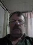 Sergey, 57  , Pustoshka