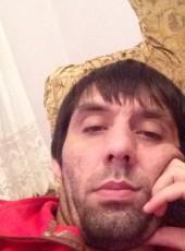 Aslan, 36, Russia, Makhachkala