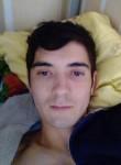ilgam, 24, Samara
