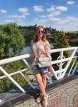 Anna, 34, Kiev