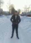 Bobomurob, 32  , Kazan