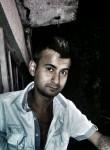 Araphilmi, 29  , Ankara