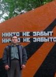 Aleksey, 36  , Zadonsk