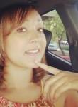 Mia, 37  , Anaheim