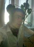 Yaroslav, 30  , Moscow