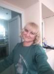 PolinaPolinchik, 38  , Yekaterinburg
