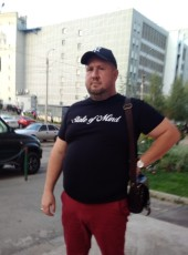alex, 40, Russia, Izhevsk