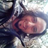 Kris, 42  , Buenos Aires
