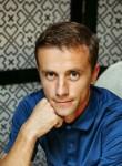 Nikolay , 37  , Bogorodsk
