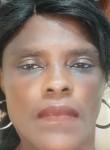 Prisque, 52  , Abidjan